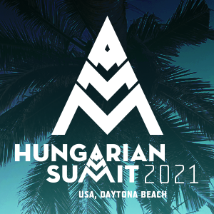 Hungarian_Summit
